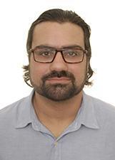 Candidato Thiago Ezequiel 65551