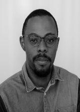 Candidato Thiago Mathias 28245