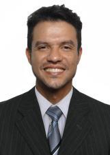 Candidato Thiago Pires 51002