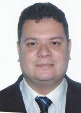 Candidato Thiago Targino 65099