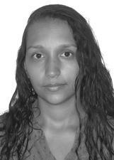 Candidato Tia Débora 17005