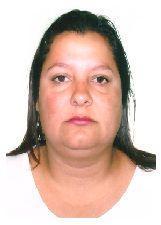 Candidato Tia Fabi 28012