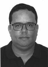 Candidato Tiago Oliveira 14017