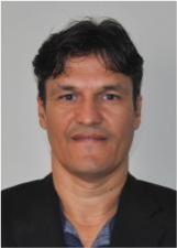 Candidato Tio Michel 33756