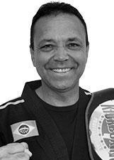Candidato Tio Nelsinho do Kickboxing 77089