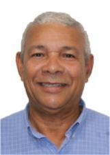 Candidato Tito 33888