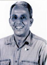 Candidato Tostão 28013