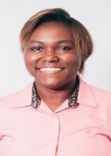 Candidato Treinadora Rosa Maria 35623
