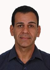 Candidato Valcir da Silva 11411