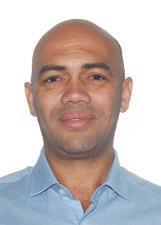 Candidato Valdecy Nunes 11120