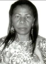 Candidato Valdeneia Siqueira 36127