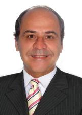 Candidato Valdinei Barreto/ 44637