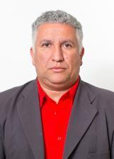 Candidato Valmir Faria 40555