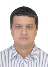 Candidato Valner Dodô 51008