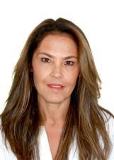 Candidato Vanessa Bravo 11779