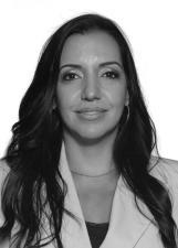Candidato Vanessa Ferreira 90999