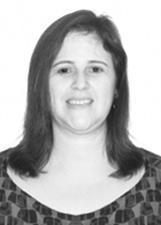 Candidato Vanessa Medeiros 23355
