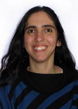 Candidato Vanessa Trincheira 54544