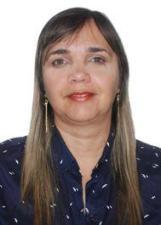 Candidato Vera Almada 51770