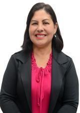 Candidato Vera Cardoso 51554