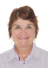 Candidato Vera Flores 11711