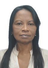 Candidato Vera Linhares 51779