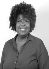 Candidato Vera Nascimento 55586