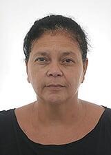 Candidato Vera Peçanha 25721