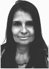 Candidato Verônica Oliveira 14321