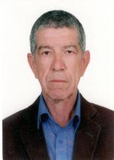 Candidato Vicente Andrade 51620