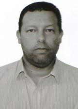 Candidato Vicente Souza Reis 28123