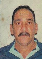 Candidato Vilardo Monteiro 70318