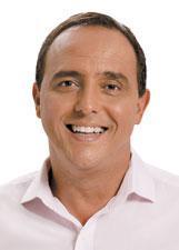 Candidato Waldeck Carneiro 13000