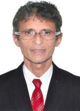 Candidato Walter Cadeirante 28876