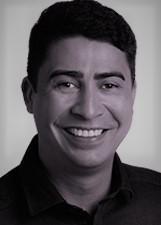 Candidato Wanderson Nogueira 50180