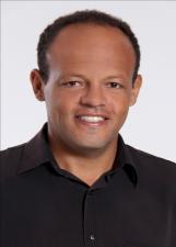 Candidato Wendell Silva 27500