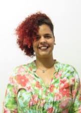Candidato Winnie Freitas 50444