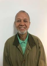 Candidato Xaolin da Rocinha 50133
