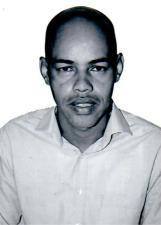 Candidato Yul Gomes 44570