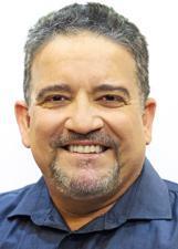 Candidato Zé Cabeça 31488