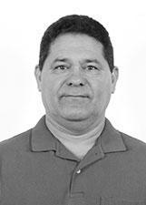 Candidato Zé Carlos Marins 77222