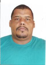 Candidato Zé Henrique 51226