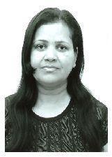 Candidato Zenaide Maryins 28760