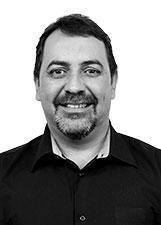 Candidato Zezinho Martins 77455