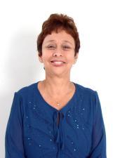 Candidato A Vera 7050