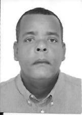 Candidato Abiguar 7099