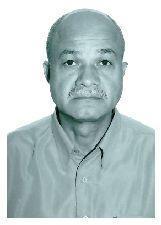Candidato Abilio Maciel 2812