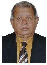 Candidato Ademir Madeira 2857