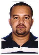 Candidato Adilio Saraiva 2899