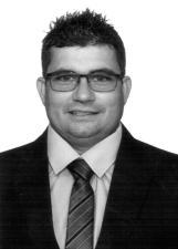 Candidato Alael Mozer 1050